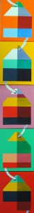 DSC_0018_01-totem-buoys-10-