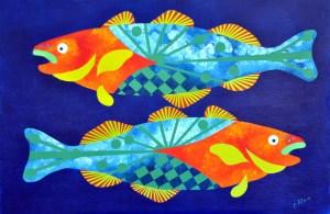 DSC_0062.psd out the door art Cod Duo