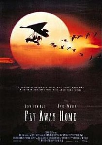 220px-Fly_away_home_poster