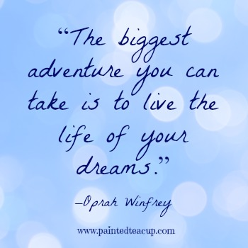 Image result for follow your dreams quotes