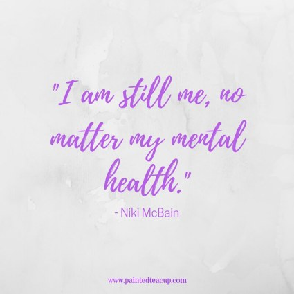 Mental Health Inspirational Quotes 12 Inspirational Mental Health Awareness Quotes Mental Health Inspirational Quotes