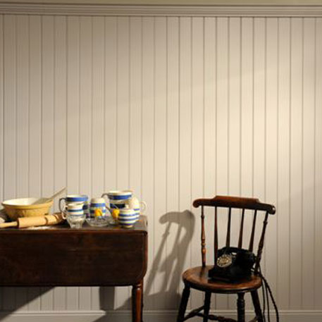 Tongue & Groove Wall Panelling Panels & Wall Cladding
