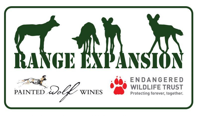 2021_PWW_range expansion_logos_updated 3.0-03