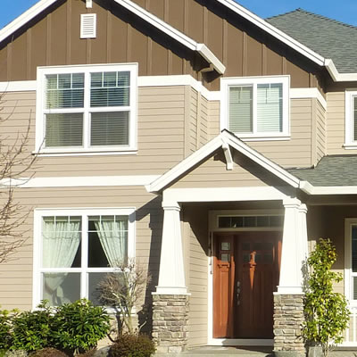 Need Las Vegas Painting Services Pressure Cleaning And More You House Painters