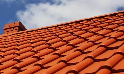 roof painting spokane wa house