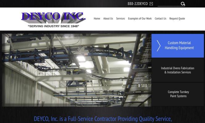 Ceiling Systems Distributors Pittsburgh Pa Taraba Home