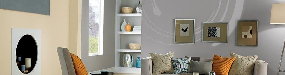 painting your living room pottery barn style ideas modern colour styles for