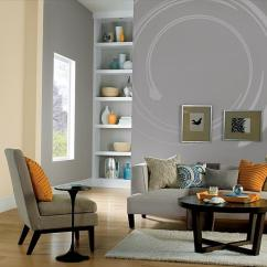 Living Room Decorating Ideas In Nigeria With Tv Corner Modern Colour Styles For Painting Your