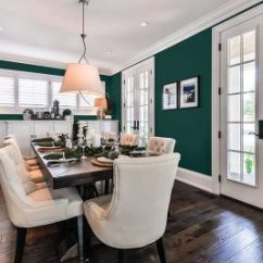 Living Room Paint Colors 2019 Furniture Ideas Tropical Johnstone S Colour Of The Year Painting And Decorating News