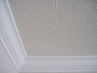 How To Paint Textured Ceilings In Your Vancouver Home