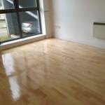 floor sanding windermere
