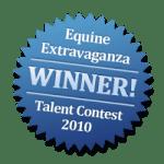 Equine Extravaganza Talent Contest
