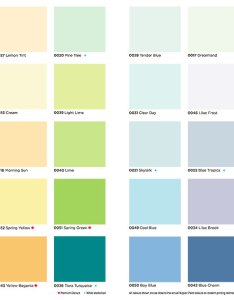 Nippon paint vinyl silk exterior colour chart remodelaholic most popular and best also shade card of berger paints my web value rh mywebvalue