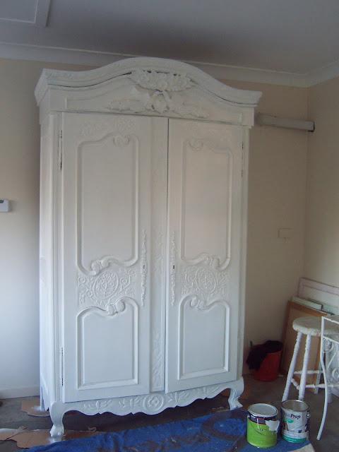 Rustic Furniture Gold Coast