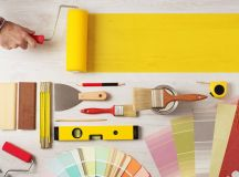 Services | Paint Pro Painting Company
