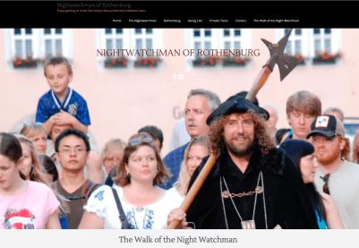 nightwatchman_of_rothenburg