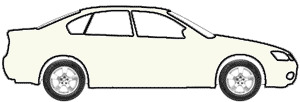 Glacier White 230 Touch Up Paint for 1998 Subaru Impreza