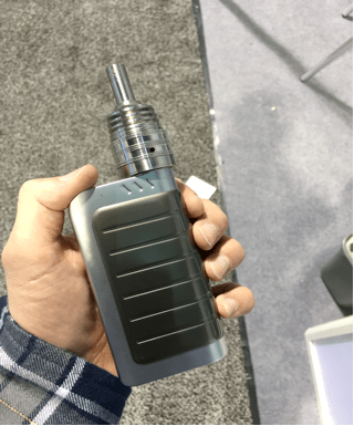 review of the ipv4