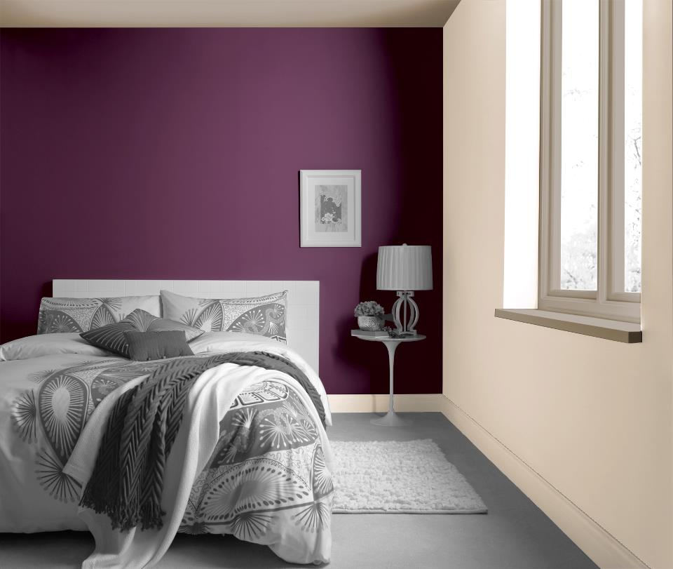 idees deco couleurs chambre et