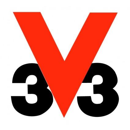 peintures sans poncer v33 pour meuble