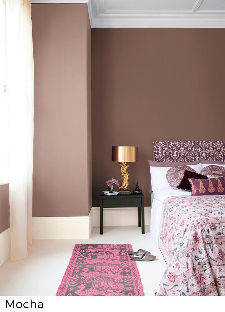couleur taupe et autres bruns painttrade