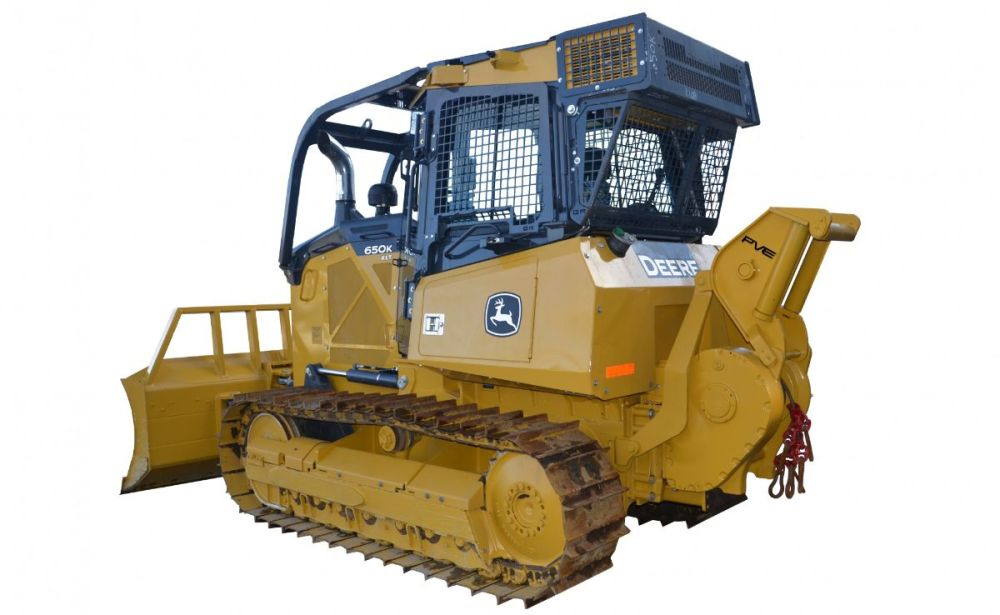 medium resolution of make forestry work easier with equipment innovations from pve