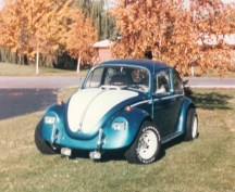 '69-VW-Beetle