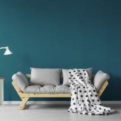 How Much To Paint Living Room Interior Color Design For Does It Cost A Paintzen