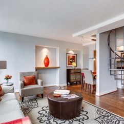 How Much To Paint Living Room Decor Ideas India Does It Cost My Apartment Paintzen If You Wanted Also Hallways Closets And Doors May See A Slight Differentiation In Price These Factors Or Not Be Included The
