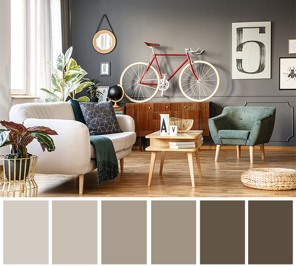 neutral paint colors for living room 2018 country decor 20 the people in portland seattle and pacific anyone who has undergone a painting project knows how difficult tedious frustrating argument ridden choosing color can be