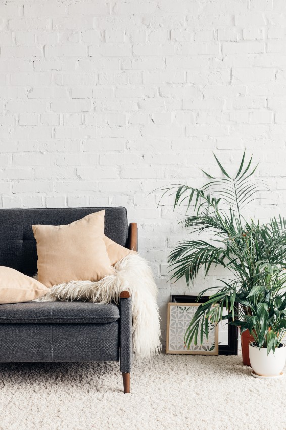 10 Best Bedroom Paint Ideas For Small Bedrooms Paintzen