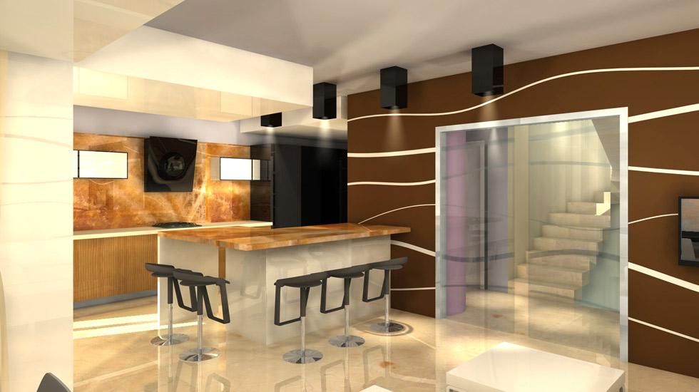 progettazione interni a verona progettazione interiors