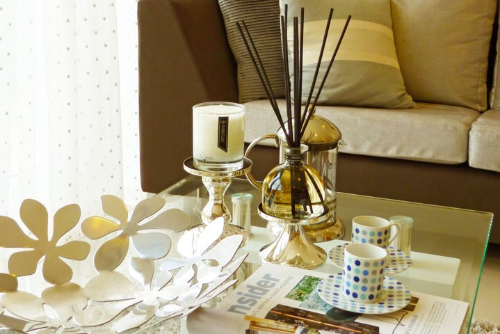What Are Reed Diffusers  Luxury Room Diffusers  PAIRFUM