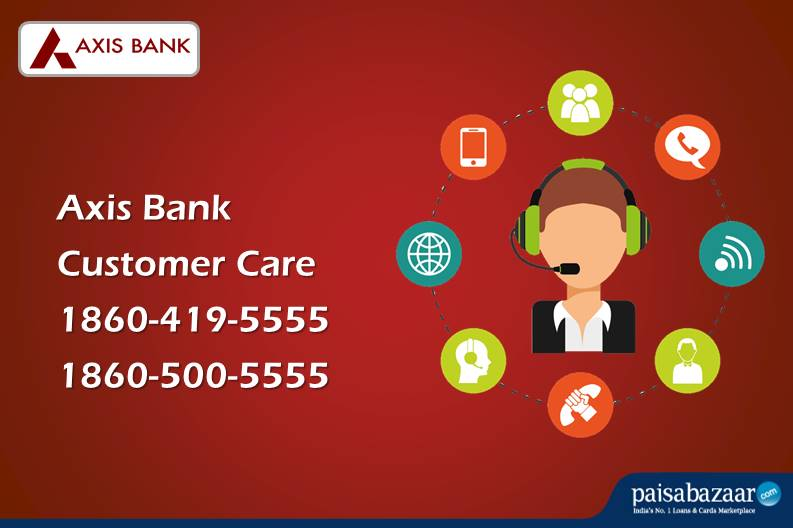 Care Icici Bank Customer Loan Personal