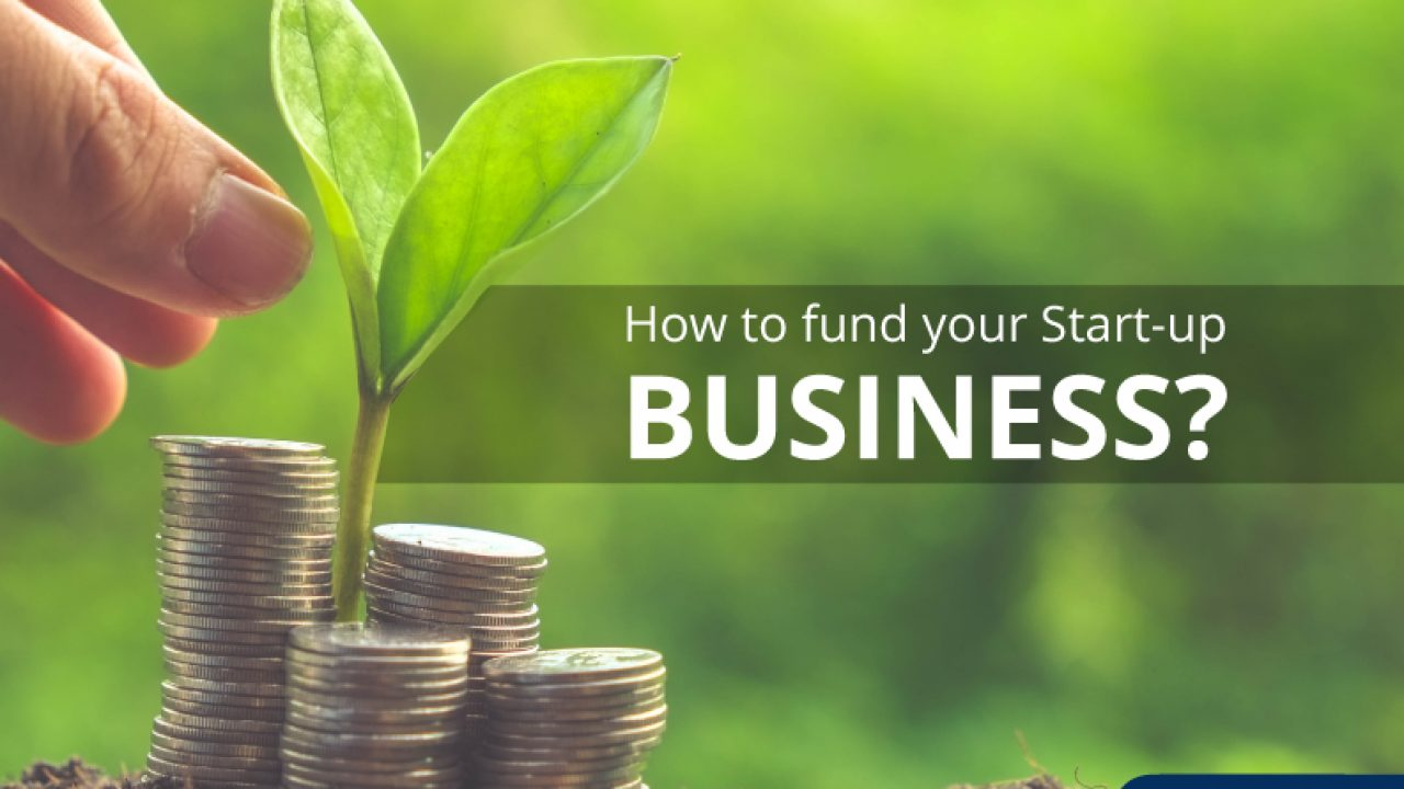 How To Start Absolutely Any Business Venture Without ...