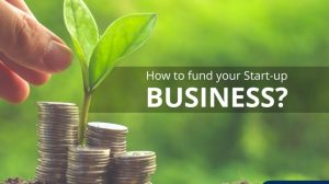 How To Start Absolutely Any Business Venture Without Capital Or Bank Loan