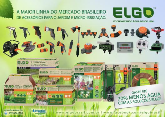 0.0.0_-_Elgo_Brasil_2_528x377