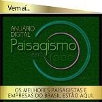 arte_anuario_paisagismo_em_foco