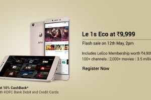 le-1s-eco-phone-flipkart-flash-sale