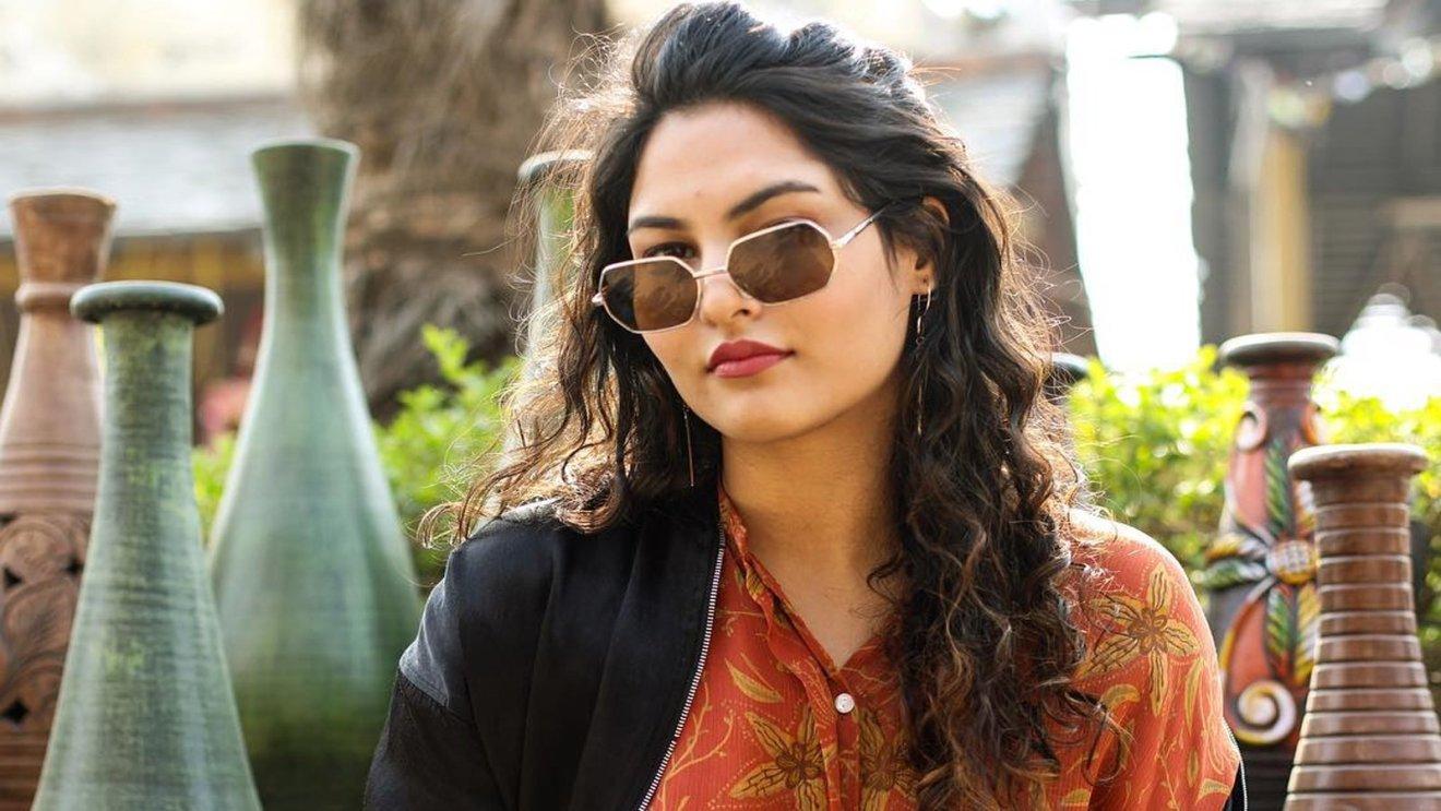 sakshi-sindwani-fashion-blogger-and-stylist-ss-interview