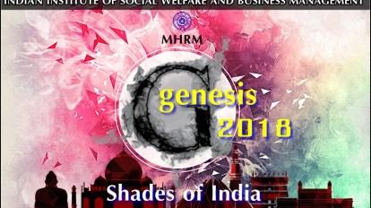 genesis-2018-iiswbm-fest-ss-story