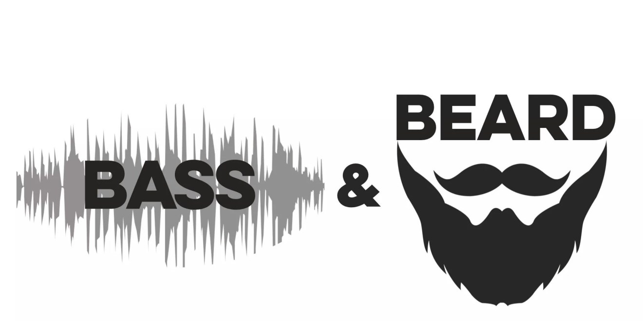 bassandbeard-musucal-duo-ss-interview