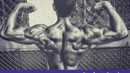 haresshvar-saktivelu-fitness-model-ss-interview