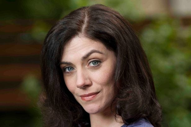 Neve McIntosh nudes (35 foto and video), Sexy, Cleavage, Feet, swimsuit 2019