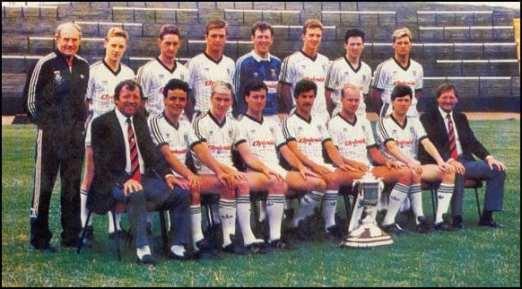 st_mirren_trophy_1987