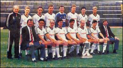 st_mirren_trophy_1987