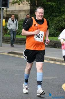 Paisley 10k Photographs George adam