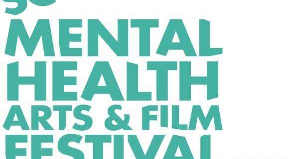 scottish mental health arts and film festival renfrewshire