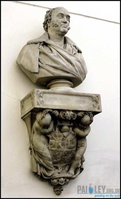 court-bust
