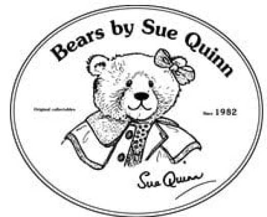 bears-by-sue
